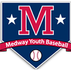 Youth Baseball logo