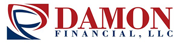 Damon Financial